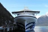 阿拉斯加 Star Princess cruise :IMG_5008.JPG
