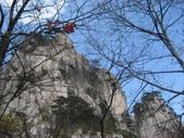 黃山 2012 10 20:照片 197.jpg