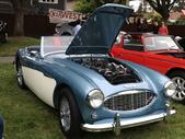 Sockeye Run Car Show  :IMG_5862.JPG