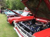 Sockeye Run Car Show  :IMG_5863.JPG