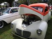 Sockeye Run Car Show  :IMG_5838.JPG