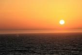 阿拉斯加 Star Princess cruise :IMG_4477.JPG