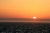 阿拉斯加 Star Princess cruise :IMG_4485.JPG