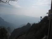 黃山 2012 10 20:照片 180.jpg