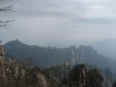 黃山 2012 10 20:照片 178.jpg