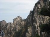 黃山 2012 10 20:照片 192.jpg