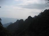 黃山 2012 10 20:照片 196.jpg