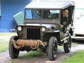 Sockeye Run Car Show  :IMG_5816.JPG