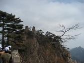 黃山 2012 10 20:照片 176.jpg
