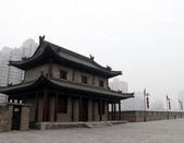 西安遊:IMG_3353.JPG
