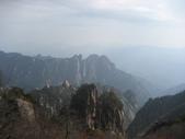黃山 2012 10 20:照片 173.jpg