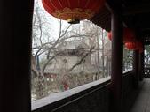 西安遊:IMG_3611.JPG