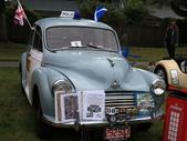 Sockeye Run Car Show  :IMG_5873.JPG