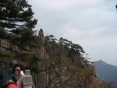 黃山 2012 10 20:照片 182.jpg