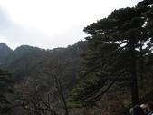 黃山 2012 10 20:照片 188.jpg