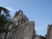 黃山 2012 10 20:照片 195.jpg