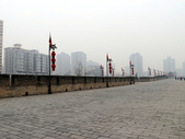 西安遊:IMG_3354.JPG