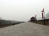 西安遊:IMG_3410.JPG