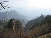 黃山 2012 10 20:照片 179.jpg