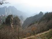 黃山 2012 10 20:照片 181.jpg