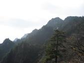 黃山 2012 10 20:照片 189.jpg