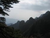 黃山 2012 10 20:照片 190.jpg