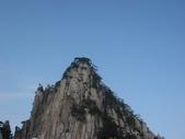 黃山 2012 10 20:照片 194.jpg