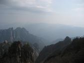 黃山 2012 10 20:照片 174.jpg