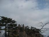 黃山 2012 10 20:照片 177.jpg