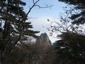 黃山 2012 10 20:照片 198.jpg