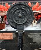 西安遊:IMG_3496.JPG