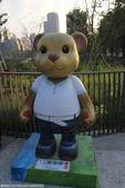 2013泰迪熊台中樂活嘉年華~102.11.27:2.jpg