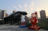 2013泰迪熊台中樂活嘉年華~102.11.27:9.jpg
