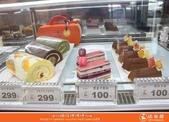 法布甜‧法式伴手禮專賣店~102.07.17:8.jpg