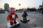 2013泰迪熊台中樂活嘉年華~102.11.27:30.jpg