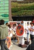 2013泰迪熊台中樂活嘉年華(秋紅谷&草悟大道&市民廣場)~102.11.30:IMG_9771.jpg