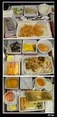 100.5.11奧捷之旅DAY2:2.~5月11日~華航的餐點.jpg