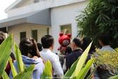 2013泰迪熊台中樂活嘉年華(秋紅谷&草悟大道&市民廣場)~102.11.30:IMG_9765.jpg