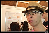 100.4.16~21泰國蜜月行(Canon Eos Kiss X3 ):泰國 1037.jpg
