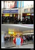100.5.11奧捷之旅DAY2:4.維也納機場.jpg