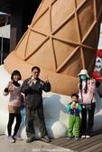 2013泰迪熊台中樂活嘉年華(秋紅谷&草悟大道&市民廣場)~102.11.30:IMG_9718.jpg