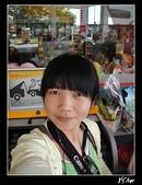 100.5.11奧捷之旅DAY2:9.加油站的商店.jpg
