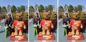 2013泰迪熊台中樂活嘉年華(秋紅谷&草悟大道&市民廣場)~102.11.30:IMG_9613.jpg