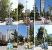 【編號16新社紫風車熊】回到台中市政府~102.12.05:IMG_1099.jpg