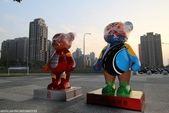 2013泰迪熊台中樂活嘉年華~102.11.27:32.jpg