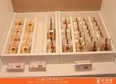 法布甜‧法式伴手禮專賣店~102.07.17:16.jpg