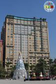【編號16新社紫風車熊】回到台中市政府~102.12.05:IMG_1102.jpg