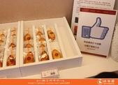 法布甜‧法式伴手禮專賣店~102.07.17:17.jpg