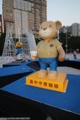 2013泰迪熊台中樂活嘉年華~102.11.27:37.jpg