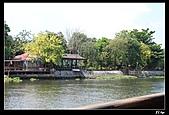 100.4.16~21泰國蜜月行(Canon Eos Kiss X3 ):泰國 304.jpg